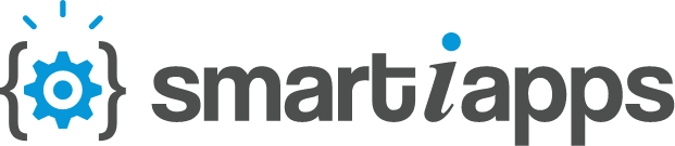 SmartiApps Technologies | Mobile App & Web Development Company Logo