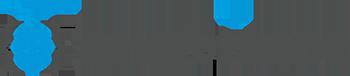 SmartiApps Technologies | Mobile App & Web Development Company Logo